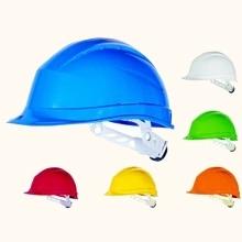 Helmet Quartz Iii