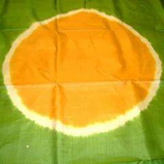 Tye Dye Sarees