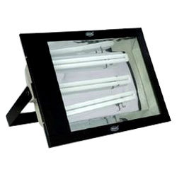 Flood Lights - MPFLF PL 336