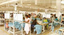 Production Centres