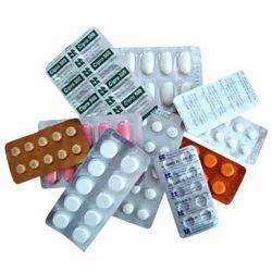 Torrent Medicine