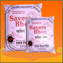 Wheat Grain Flour (Chakki Atta)