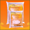 Whole Wheat Chakki Flour