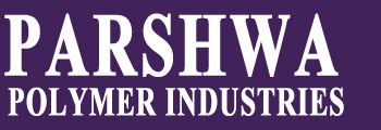 Parshwa Polymer Industries
