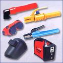 Welding & Safety Equipment