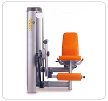 Leg Extension Equipment
