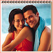 Honeymoon Specials - International Getaways