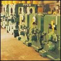 Conventional Mill Stands