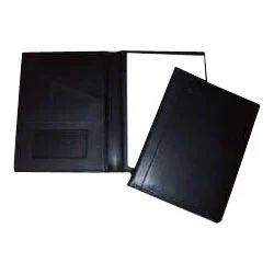 Folders, Diaries and Organizers