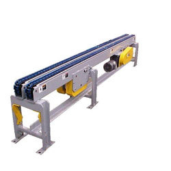 Chain Conveyor Guides