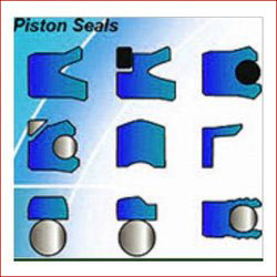 Polyurethane Seals