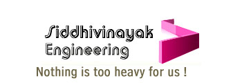 Siddhivinayak Engineering