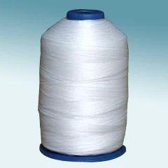 Industrial Sewing Thread,Industrial Sewing Machine Thread