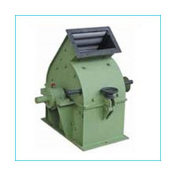 Hammer Crusher