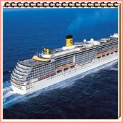 Cruise Holiday Tours