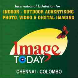Image Today 2009