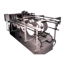 metal drum screen printing machine at rs 625000 each screen printing machines id 1226545888. Black Bedroom Furniture Sets. Home Design Ideas