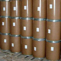 Aminoethyl Ethanolamine