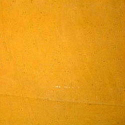 Sandstone Slabs Yellow Sandstone Exporter From Udaipur