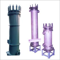 Saishraddha Graphite Equipments Amp Systems Private Limited