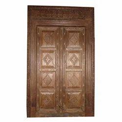 Antique Door Manufacturers Suppliers Amp Wholesalers