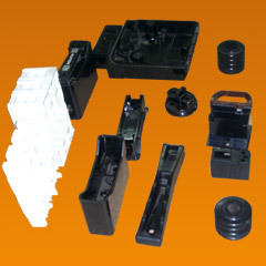 Bakelite Components Suppliers Amp Manufacturers In India