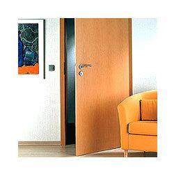 Wooden Flush Doors Manufacturers Suppliers Wholesalers