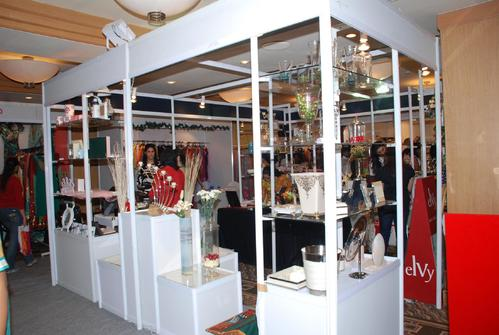 Exhibition Stall On Rent : Exhibition stall display system on rent in geeta colony delhi