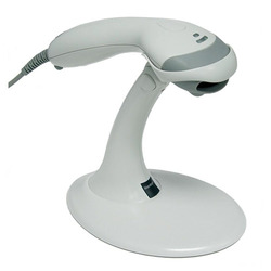 Honeywell MS9540  Barcode Scanners