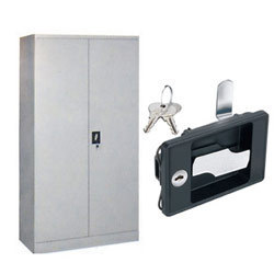 Cupboard Locks