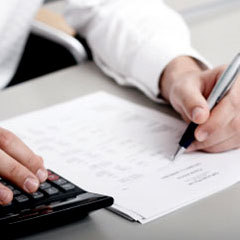 Tax Planning Consultancy