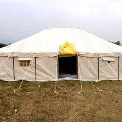 Waterproof Tent & Waterproof Tent in Kanpur Uttar Pradesh | Manufacturers ...