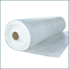 Chopped Strand Mat at Best Price in India