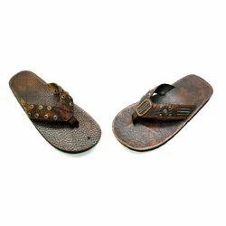 designer flip flops qbc5  Fashion Flip Flops