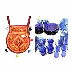 Gifts & Handicrafts