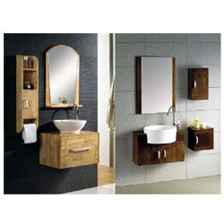 Bathroom Cabinets Retailers Retail Merchants In India