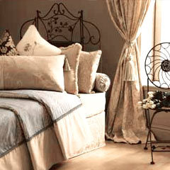 Viscose Home Fabrics
