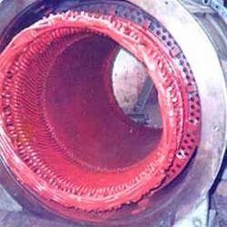 LT Motors Repairing