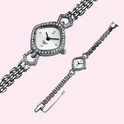 Diamond Gift Items