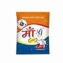 Maa - G Active Detergent Powder