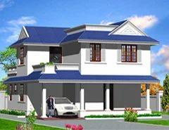 Fantastic Builders For Luxury Villa Building Construction Services Service Largest Home Design Picture Inspirations Pitcheantrous