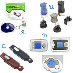 electronic gadgets in pune maharashtra suppliers
