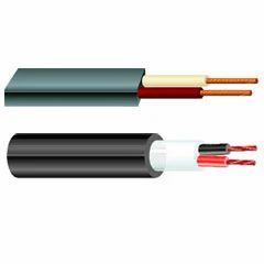 Multi Core Cables