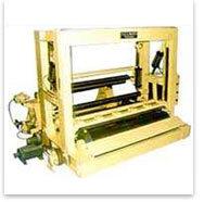 Mill Rewinder (5J) F Type