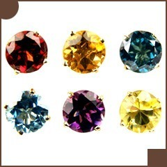 Gem Stones Precious Stones And Gemstones Saksham Enterprises In