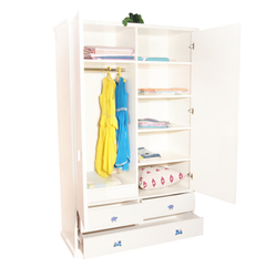 New Item And Children Cupboard Service Provider Vanilla