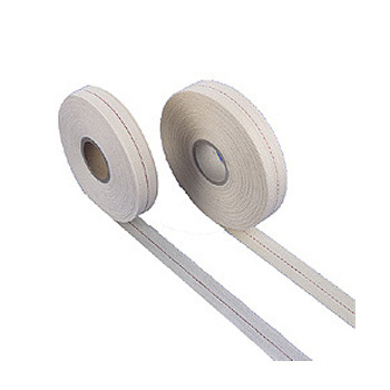 Star Elastics Amp Tape Co Manufacturer Of Curtain Tapes