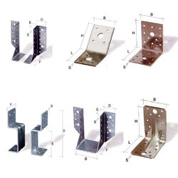 Manufacturer Of Digging Tools Amp Metal Brackets By Sonia