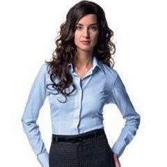 ladies dresses ladies wear dean textiles buying service