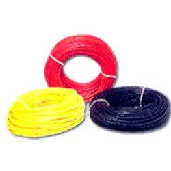 Supply Of Industrial House Wiring Cable Lathaa Seetha - House wiring cable price